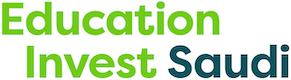 Education Invest Saudi