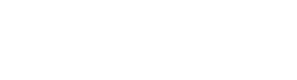 Education Leaders MENA