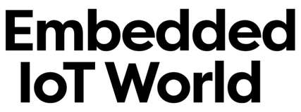 Embedded IoT World Conference & Expo 2022