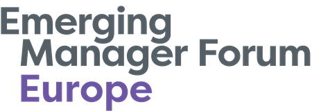 Emerging Manager Forum Europe  - Digital