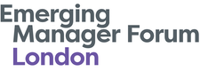 Emerging Manager Forum London