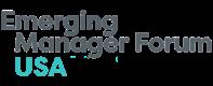 Emerging Manager Forum USA