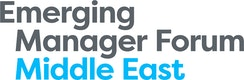 Emerging Manager Forum Middle East