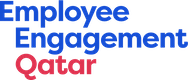 Employee Engagement Qatar
