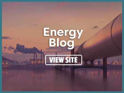 Energy Blog