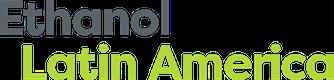 Etanol en América Latina