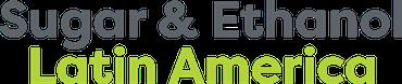 Sugar & Ethanol Latin America