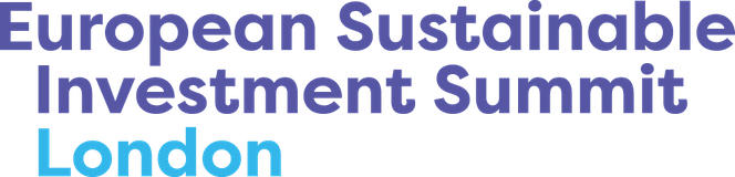 European Sustainable Investment Summit
