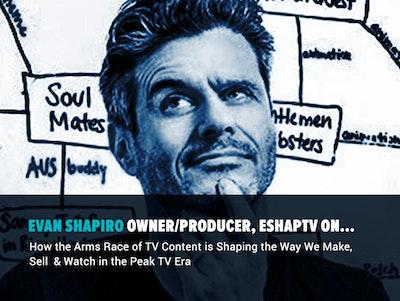 Evan_Shapiro_eshapTV