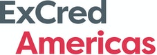 ExCred  Americas - Booking form 1 (20% )