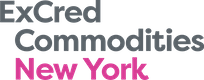 ExCred Commodities New York