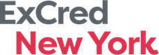 ExCred New York - Booking form 2 (0% )
