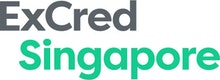 ExCred Singapore