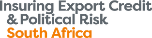 ExCred South Africa: Insuring Export Credit & Political Risk