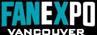 FAN EXPO Vancouver