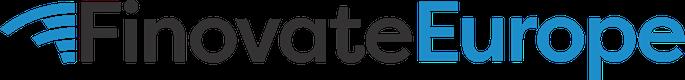 FinovateEurope Digital Bookings