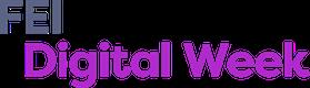 FEI Digital Week