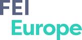 FEI Europe