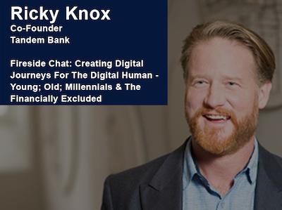 Ricky Knox