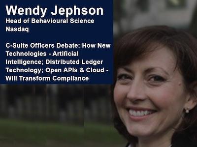 Wendy Jephson
