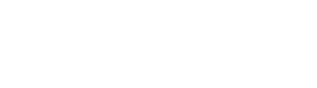 Future Fuels & Hydrogen Economy Virtual
