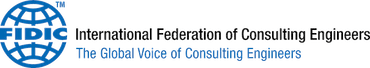 FIDIC Middle East Contract Users' Conference