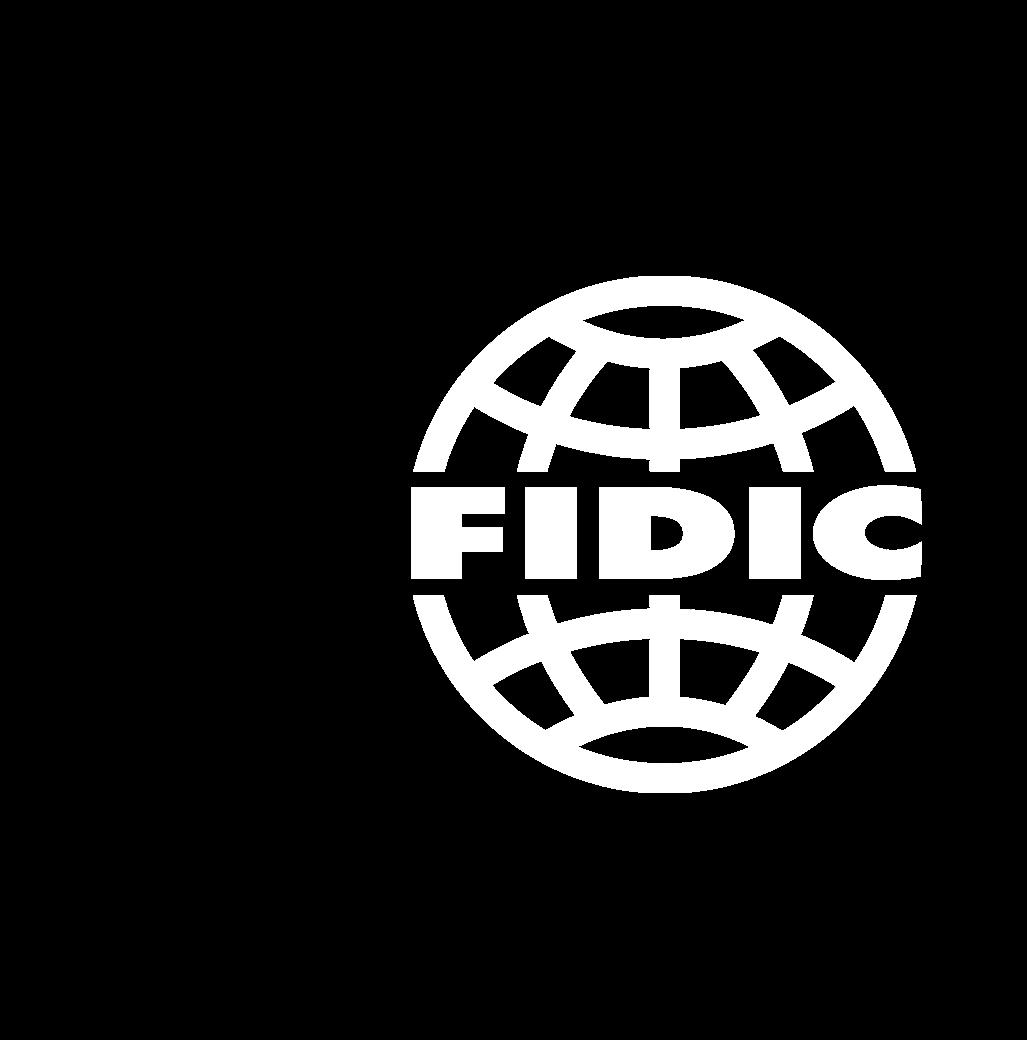 Fidic White Book Guide