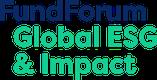 FundForum Global ESG & Impact
