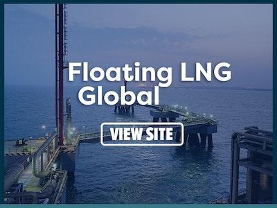 FLNG Global