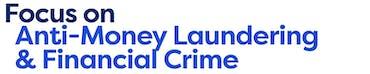 重点打击洗钱和金融犯罪