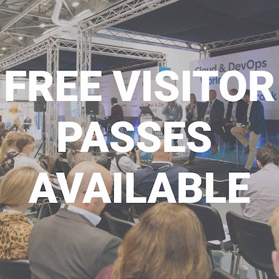 FREE PASSES AVAILABLE BUTTON