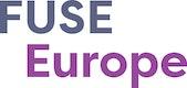 FUSE Europe