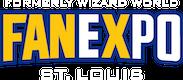 FAN EXPO St. Louis