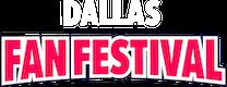 Dallas Fan Festival