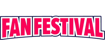 Dallas Fan Festival