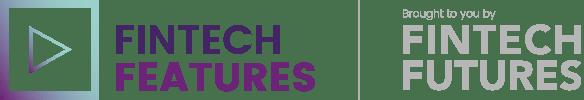 FinTech Features