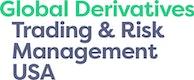 Global Derivatives Trading & Risk Management USA