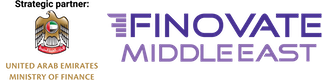 FinovateMiddleEast