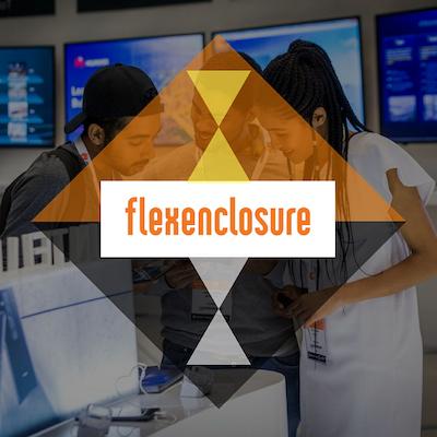 https://tmt.knect365.com/africacom/sponsors/flexenclosure2