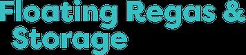 Floating Regas and Storage