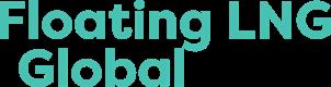Floating LNG Global