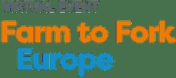 Farm to Fork Europe