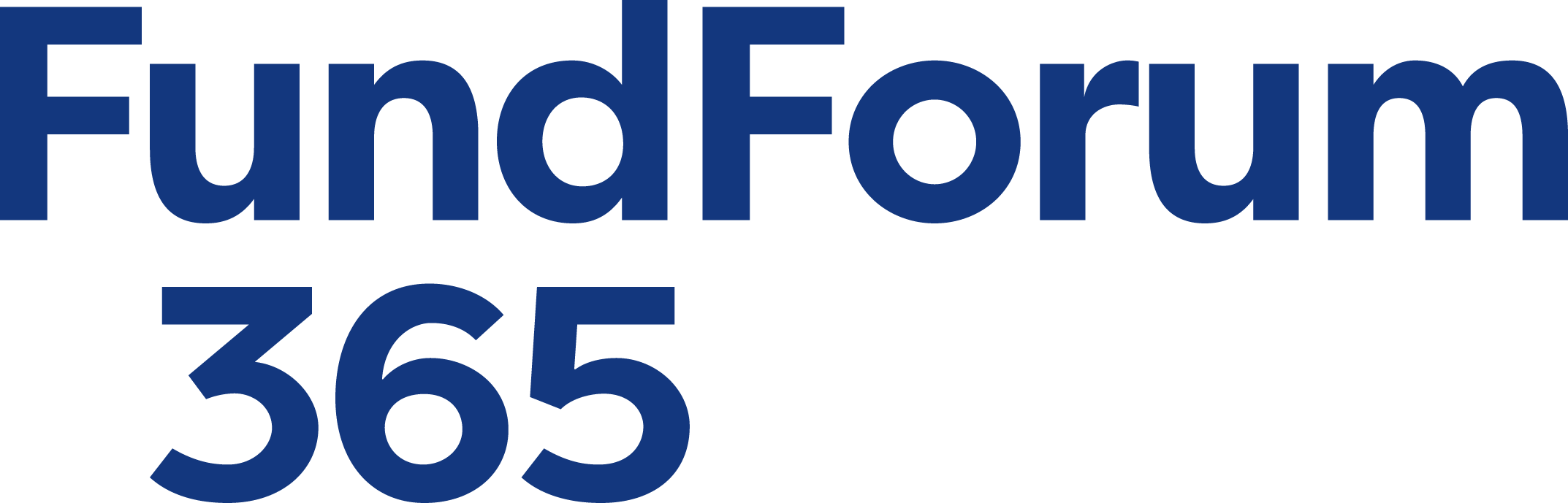 FundForum 365 - Leading the global investment management discussion