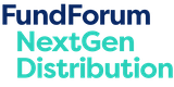 FundForum NextGen Distribution