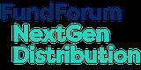 FundForum NextGen Distribution
