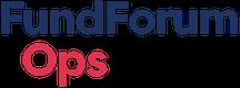 FundForum Ops