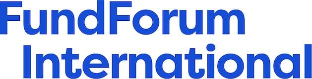 FundForum International 2021 virtual booking form