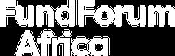 FundForum Africa
