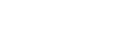 FundForum Asia