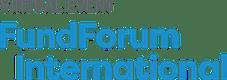 FundForum International Virtual